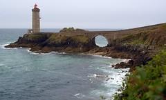 ~ Phare du Minou, Finistère, Bretagne ~