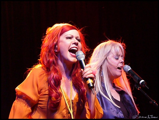The B 52s Rock Lobster Planet Claire