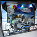 SW Miniatures Battle of Hoth