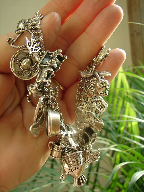 James Avery Jewelry A Gallery On Flickr