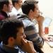 HEAJ 2009 : Open-course/Open-source