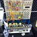 Small photo of Analog computer