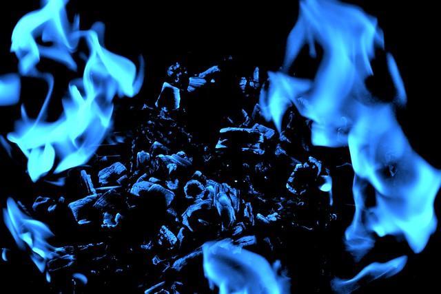 1890465377 54b4a07a41 z jpgBlue Fire A