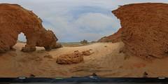 Sorrento: Sphinx Rock Ocean Beach Sorrento Vic