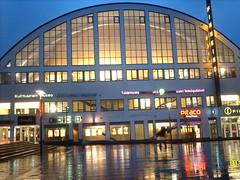 Take a tour of Helsinki City Art Museum - Things to do in Helsinki