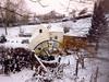 Daniels Mill winter