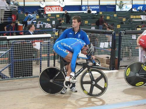 UCI Track World Cup, UCI, Track, track raci… IMG_1746