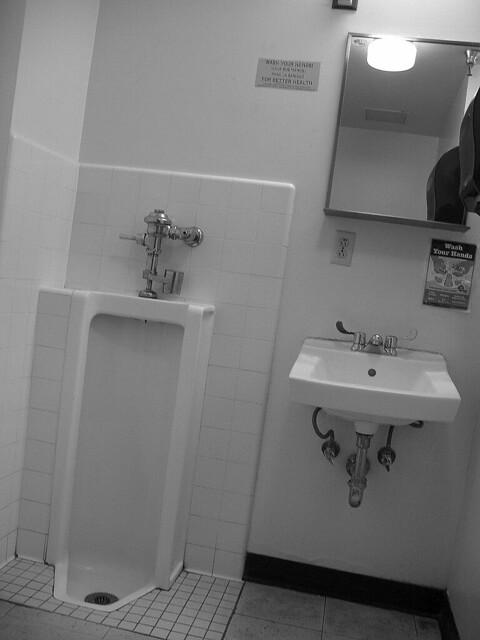 jack n 39 jill bathroom flickr photo sharing. Black Bedroom Furniture Sets. Home Design Ideas