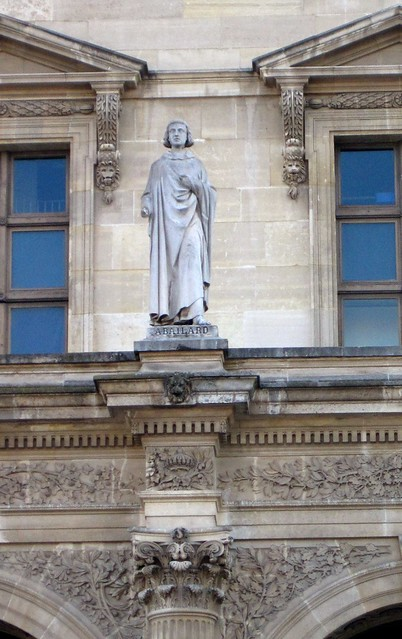 Header of Abelard
