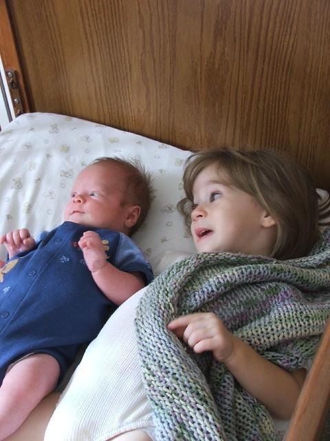 Katie-Abigail & Josiah 10-17