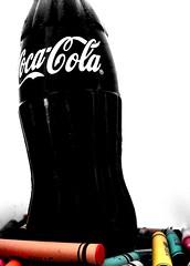 Coca Cola - 4