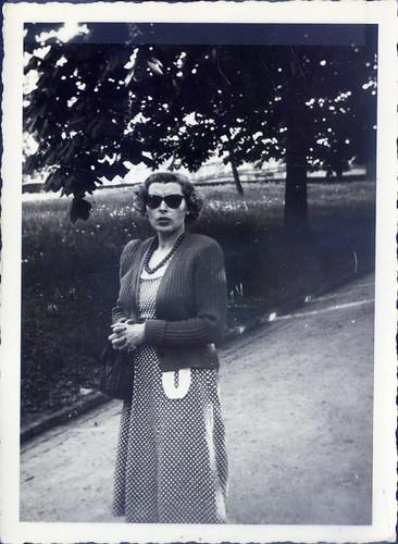 1952 Aufeboln
