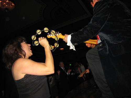 rockola, bands, dancing, singing, microphon… IMG_0755