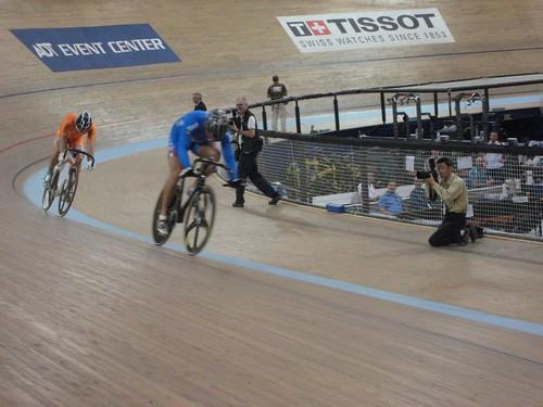 UCI Track World Cup, UCI, Track, track raci… IMG_1706