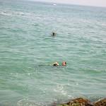 Laguna Beach Trip 34