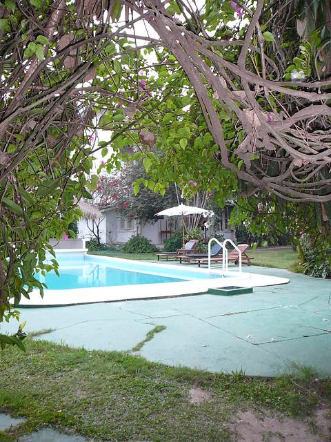 Laos Travel Tours Hotels, Vietnam Asia Pacific Travel, Tour