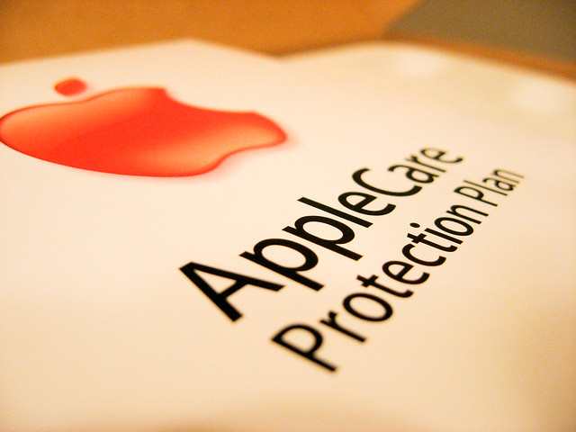 Apple Care - 無料写真検索fotoq