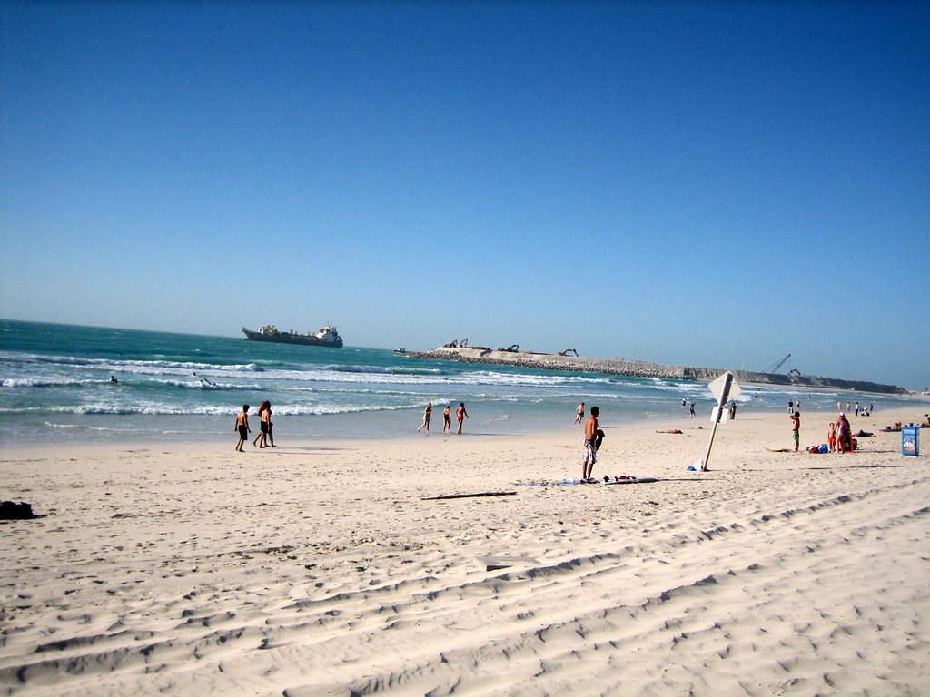 jumeirah-beach dubai