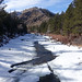 Frozen River_MIN 304_10