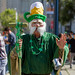 Saint Patricks Day Parade 2014, San Francisco