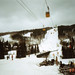 Small photo of Vail