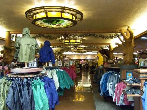 retail store clothing merchandise basspro bassproshops bassproshop sportinggoods sportinggoodsstore outdorworld