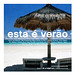 Dennis Lee Easta e Verao Mix CD