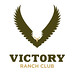 Victory Ranch Club logo