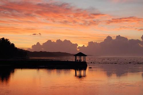 fiji sunrise helluva korolevu aplusphoto onlyyourbestshots holidaysvacanzeurlaub imagesofharmony