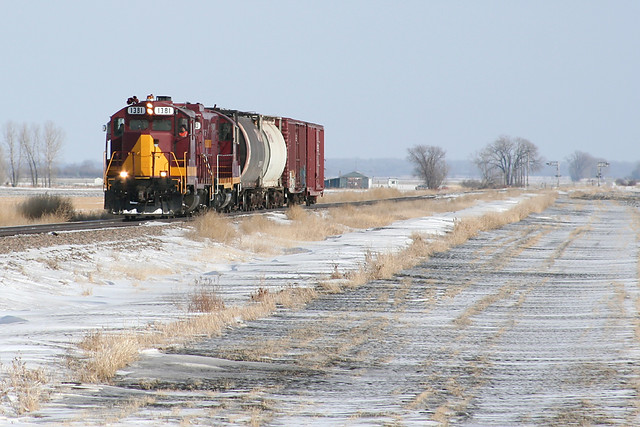 Crookston (MN) United States  city photo : MNN Warroad Local at Crookston, MN | The Minnesota Northern ...