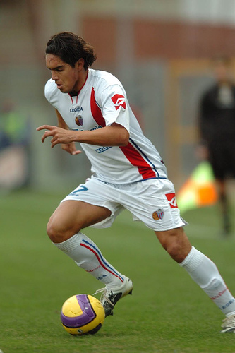 catania reggina - photo #1