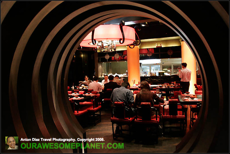 10 Most Awesome Chinese Restaurants In Manila Kung Hei Fat Choi Our Awesome Planet
