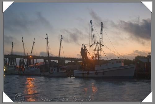 nature georgia landscape boats photography nikon scenery photos photoblog tybeeisland savannah butch savannahga shrimpboats petty shrimpers d80 nikond80 butchpetty butchpettyphotographycom butchsphotoblog lazerettocreek