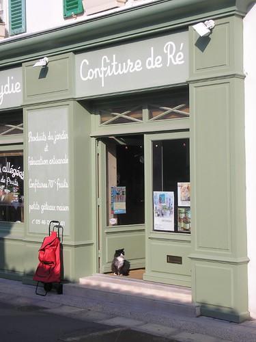 Rencontre Adulte Le Havre Cite De Rencontre Pour Adulte / Paris Cougar