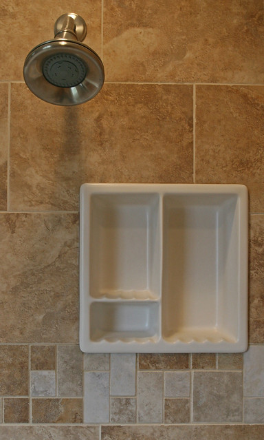 Bathroom remodeling app for Bathroom remodel app