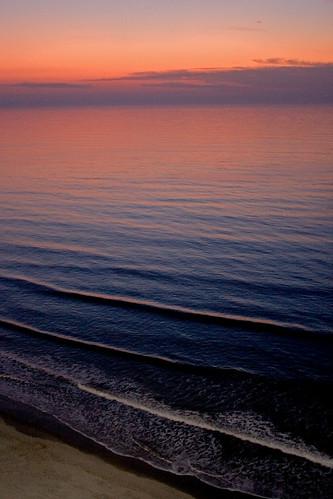 sunrise dawn myrtlebeach flickrchallengegroup flickrchallengewinner