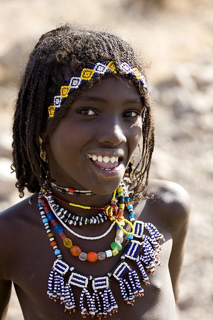 nude-black-tribe-girls
