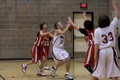 Matthew Basketball vs Lincoln-757.jpg