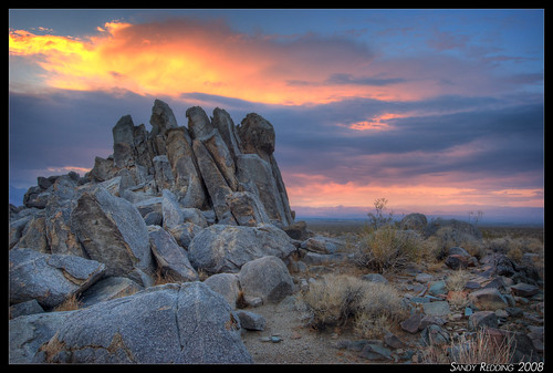 california landscape desert hdr photomatix explored tokinaatx124prodx goldstaraward