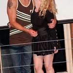 Sassy Prom 2011 025