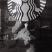 Starbucks by yonas1