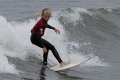 waterskiing(0.0), wakesurfing(1.0), surface water sports(1.0), boardsport(1.0), sports(1.0), surfing(1.0), wind wave(1.0), extreme sport(1.0), wave(1.0), water sport(1.0), skimboarding(1.0), surfboard(1.0),