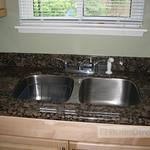 Ada Kitchen Sinks Requirements