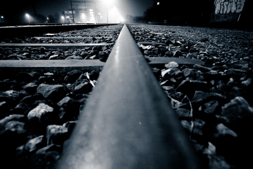 Rails #3