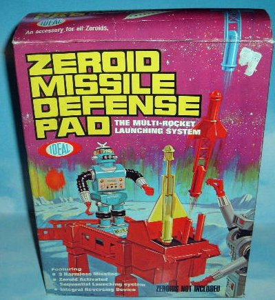 zeroid_missiledefensepad