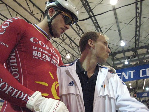UCI Track World Cup, UCI, Track, track raci… IMG_1576