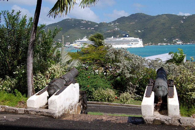 old government house road town tortola british virgin