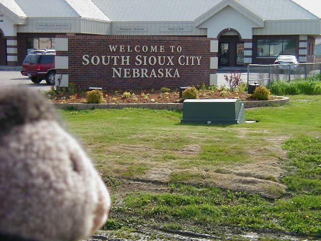 South Sioux City Nebraska Flickr Photo Sharing