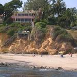 Laguna Beach Trip 37