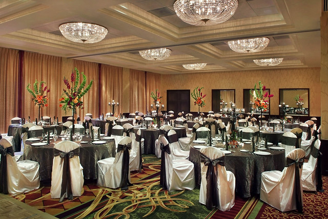 Wedding Reception Halls Charlotte Nc : Recent photos the commons getty collection galleries world map app